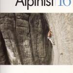 alpinist-16