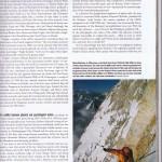 alpinist-16-4