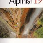alpinist-19-1