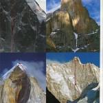 alpinist-19-2