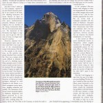 alpinist-19-3
