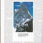 alpinist-19-4