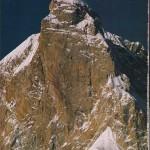 alpinist-19-8
