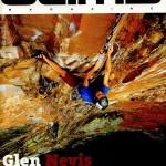climb-2005