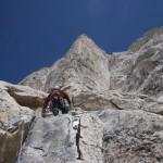 m-climb