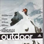 outdoor-adidas-1